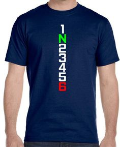 Now available on our store Gear Shift Men's T-Shirt Check it out here!http://www.tshirtmegastore.com/products/gear-shift-mens-t-shirt