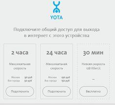 Обход ограничений Yota на раздачу Wi-Fi (tethering) для Windows - https://rednager.xyz/obhod-ogranichenij-yota-na-razdachu-wi-fi-tethering/