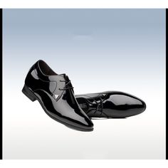 Best elevator dress shoes for men increasing height 7cm / 2.75inches pointy business shoe