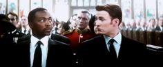 Captain America Civil War #CaptainAmericaCivilWar #Agent13 #SharonCarter