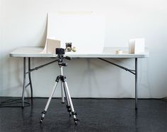 Product Photography Tutorial: How to Shoot Great Photos on the Cheap