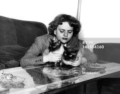 Elsa Morante (Italia,1912-1985)