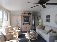 1000 Images About Rv Sunroom On Pinterest Sunroom