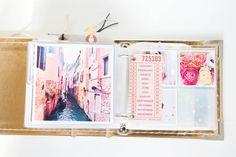 Instalove Mini - Part 4 by littlelamm at @studio_calico