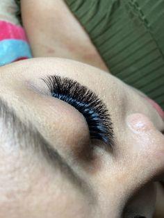 16 Lines Of Strip Lashes. Professional Adhesive Tape, No Lash Disperse. Silk Eyelash Extensions, Individual Eyelash Extensions, Russian Volume Lashes, Eyelashes, Lashes