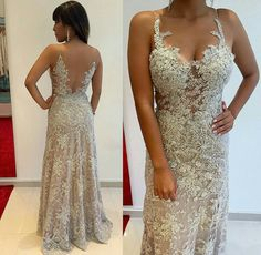 cool prom dresses for hollywood theme - Google Search | prom in 2018 ...