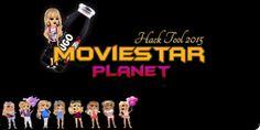 Free Moviestarplanet Hack Tool