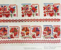 Болгарские народные вышивки (западные районы) - Интернет-магазин винтажных вещей Kids Rugs, Quilts, Blanket, Home Decor, Decoration Home, Kid Friendly Rugs, Room Decor, Quilt Sets, Blankets