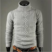 Resultado de imagem para casacos de lã