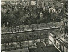 Madrid: Palacio de Montellano