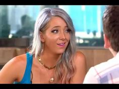 The Millionaire Matchmaker | Season 8 Episode 7 | Chris Manzo and Max Hodge - YouTube