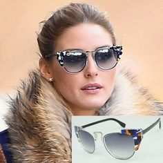 S948-Olivia-Palermo-with-stylish-new-sunglasses-wholesale-sunglasses-sunglasses-for-men-and-women.jpg (500×500)