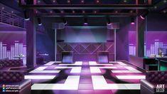Background for visual novel. Episode Interactive Backgrounds, Episode Backgrounds, Anime Backgrounds Wallpapers, Anime Scenery Wallpaper, Meme Background, Party Background, Wedding Background, Animation Background, Dark Red Wallpaper