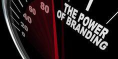 Il potere del brand si manifesta in numerosi marchi noti che hanno creato attorno ai propri prodotti un forte simbolismo in grado di alterare la percezione dei clienti, relativa prodotto, favorendo una valutazione basata su aspetti più irrazionali.  #brand #marketing #prodotti #Neureka