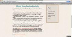 Intext Citations market summary http://kellymajors2.wordpress.com/about/
