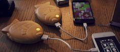 NATURAL design そそげ!たいやきくん Headphones, Electronics, Design, Headpieces, Ear Phones, Consumer Electronics