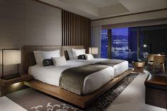 palace hotel tokyo - Google 検索: