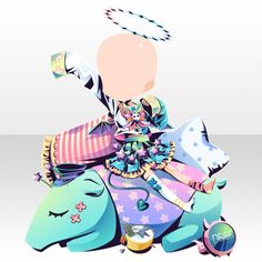 Cocoppa Play, Cinderella, Disney Characters, Fictional Characters, Fantasy Outfits, Dolls, Disney Princess, Twitter, Baby Dolls