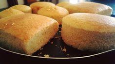 Massa de bolo ESTAVEL | Estou postando a massa que eu uso nos meus bolos. Não sou muito fã de pão de ló. Essa massa tem as características que eu gosto de um bolo. É fofo Segura recheio Não resseca muito e o mais importante é FIRME! Segredos de um Gastrônomo.