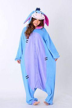 3ce3aea0bc igor pijama Funny Pajamas