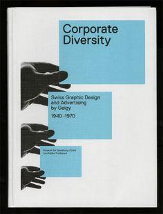 —Corporate Diversity: Great Book
