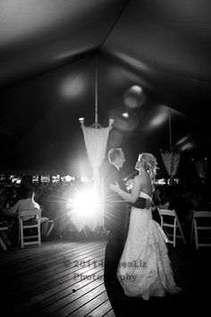 If all other pictures of my wedding day can get burned in a house fire, the only one i want to be saved is one of my father daughter dance. And it will be even better than this (amazing) picture