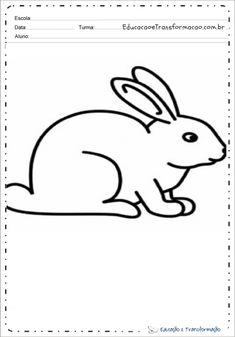 Desenho de animal para colorir e imprimir - Desenhos de animais Snoopy, Drawings, December, Fictional Characters, Art, Print Coloring Pages, Tame Animals, Small Animals, Therapy