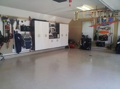 flow wall storage solutions traditional garage and shed salt lake city by
