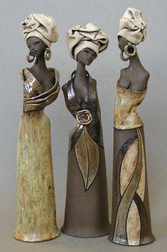 http://kb-keramika.webgarden.cz/rubriky/keramicke-plastiky/tvorba-do-2009