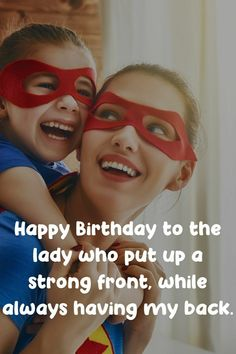 This pin is dedicated to all mothers and wish her by 50 ideas shared by us as happy birthday quotes for mom from son Happy Birthday Mom Images, Happy Birthday Mother, Mom Birthday Quotes, Special Birthday, Happy Birthday Wishes, Image Mom, Mother Images, Mother Quotes, Mothers