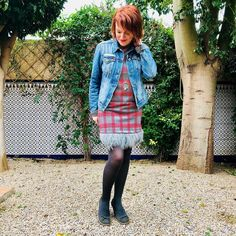 I Love My Dress  #dress #my #love #look #streetstyle #zara #massimodutti #felizdavida #blogger #cartagenaspain