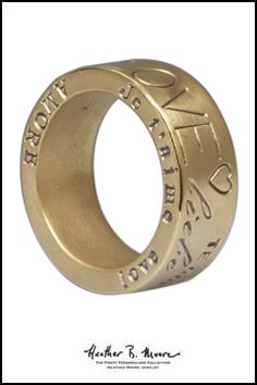 Google Image Result for http://www.mccaskillandcompany.com/wp-content/uploads/2011/12/Heather-Moore-Personalize-Ring-2.jpg