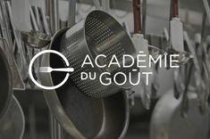 Beurre maître d'hôtel par Alain Ducasse