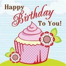 birthday card - Google zoeken
