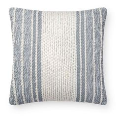 Aqua Throw Pillows, Accent Pillows, Couch Pillows, Screened In Porch Furniture, Magnolia Joanna Gaines, Magnolia Homes, Magnolia Market, Elephant Nursery, Cricut