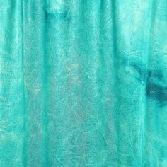 Spectacular - Turquoise   Solid Stone Fabrics - #cheer #bows #cheerbows #dance #recital #theater #gymnastics #skating #fabric #stretchfabric  #DIY #crafts #sewing #costumes #fashion