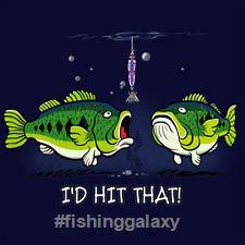 Fishing Funny Quotes. Follow us!  #fishingart #fishing #fishingquotes #fishingfunny