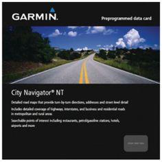 40 Best GPSURL com Forums - gps system ,gps tomtom ,iGO gps ,garmin