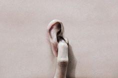 Yung Cheng Lin | por 3cm
