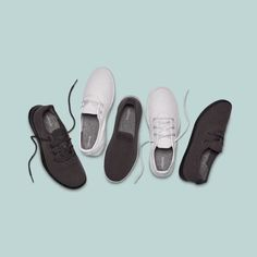 One, two, Allbirds Tree Core Shoe Collection! Shoes Gif, Allbirds Shoes, Winter Fashion Casual, Spring Fashion Trends, Stop Motion Photography, Sneakers Fashion, Fashion Shoes, Art Diy, Sneaker Art