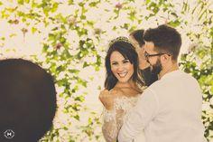 Casamento Real : E quando o noivo não sabia que era seu casamento? Clube Noivas www.clubenoivas.com  Foto: Mansano Fotografia