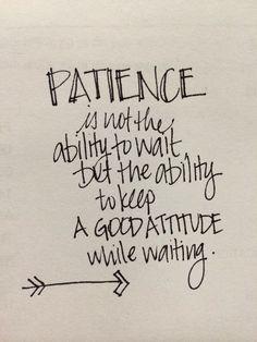 Patienve