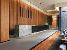 modern hotel reception desk image result for modern rustic industrial hotel lobby design a lobby modern hotel lobby front desk