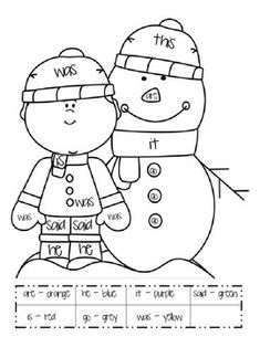 Worm Coloring Pages Family Dining. This is a free family