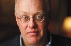 Chris Hedges was scheduled to speak at the Toronto protest against Bill C-51 on Saturday. Weather delayed his plane, but rabble.ca was able to obtain the text of his address, and we present it here.