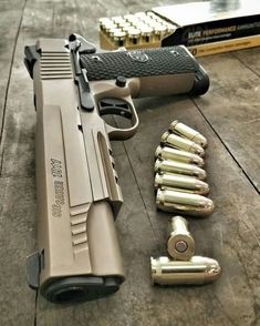 Airsoft hub is a social network that connects people with a passion for airsoft. Talk about the latest airsoft guns, tactical gear or simply share with others on this network Airsoft, Weapons Guns, Guns And Ammo, Armas Sig Sauer, 1911 Pistol, Sig 1911, Colt 1911, Shooting Guns, Custom Guns