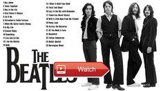 The Beatles Beatles Greatest Hits Full Album New 17