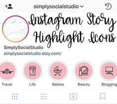 815 Best Instagram Tips Marketing Images In 2020 Instagram Tips Instagram Instagram Story