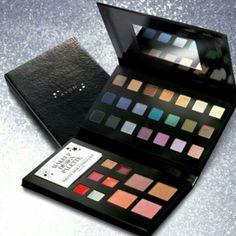 Avon Makeup Palette