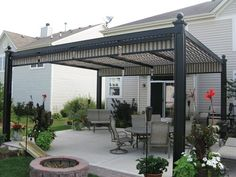 http://patioman.hubpages.com/hub/patio-canopies